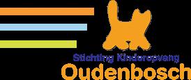 Kinderopvang Oudenbosch