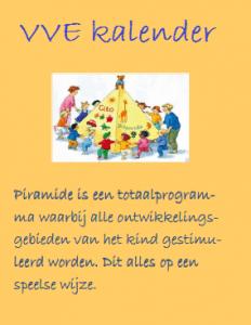 https://www.kinderopvangoudenbosch.nl/wp-content/uploads/2018/05/vvekalender20162017.pdf